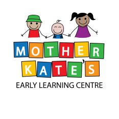 Mother Kate's Early Learning Centre